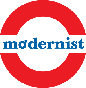 ModernistShop